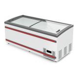 Морозильная бонета Корсика ЛХН-2100