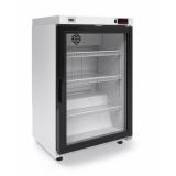 Холодильный шкаф ШХСн-0,06С (для икры и пресервов)