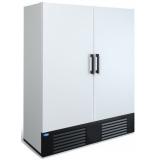 Холодильный шкаф Капри 1,12 Н