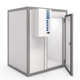 Холодильная камера МХМ КХ-6,61
