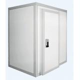 Холодильная камера МХМ КХ-2,94
