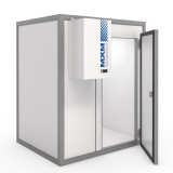Холодильная камера МХМ КХ-11,75