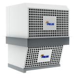 Моноблок среднетемпературный потолочный MMR 109 (МСп 106 Dixell)
