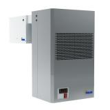 Моноблок среднетемпературный МС115 (MMS 117)