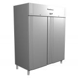 Холодильный шкаф Carboma V1400