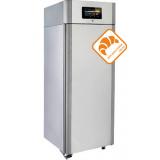 Холодильный шкаф Polair CS107 Bakery Br (Тип 2)