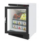 Холодильный шкаф Polair DB102-S