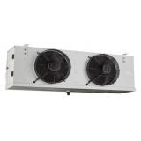 Воздухоохладитель потолочный POLAIR AS 312- 4,5