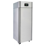 Холодильный шкаф Polair CS107 Bakery Br (Тип 1)