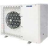 Компрессорно-конденсаторный блок Polair CUM-MLZ015
