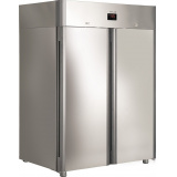 Холодильный шкаф Polair CV114-Gm