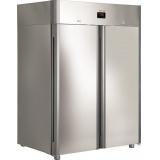Холодильный шкаф Polair CM110-Gm