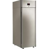 Холодильный шкаф Polair CM107-Gm