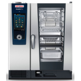 ПАРОКОНВЕКТОМАТ RATIONAL ICOMBI PRO 10-1/1 CD1ERRA.0001225