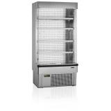 Горка холодильная TEFCOLD MD1000X-ZERO