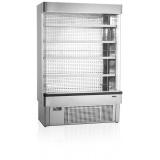 Горка холодильная TEFCOLD MD1400X