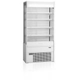 Горка холодильная TEFCOLD MD900-SLIM
