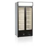 Шкаф холодильный FSC890H-P