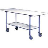 Стол передвижной Electrolux RB10P 988912400