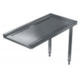 Стол для чистой посуды Electrolux BHRLU12 865320