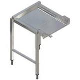 Стол для грязной посуды Electrolux HSSL 865043
