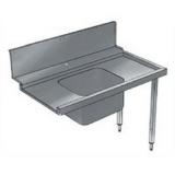 Стол для грязной посуды Electrolux BHRPTBH14R 865324