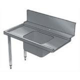 Стол для грязной посуды Electrolux BHRPTBH14L 865325