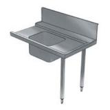 Стол для грязной посуды Electrolux BHRPTB12R 865322