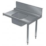 Стол для грязной посуды Electrolux BHRPT6B12R 865326