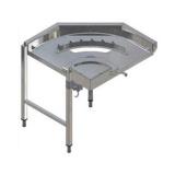 Стол для посудомоечной машины Electrolux HSTT9UC 865045