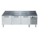 Подставка Electrolux холодильная 700 серии E7BAPP00RE 371122