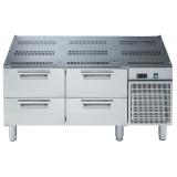 Подставка Electrolux холодильная 700 серии E7BAEL00RD 371121