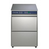 Машина посудомоечная Electrolux WT1N4 402046 (для стаканов)