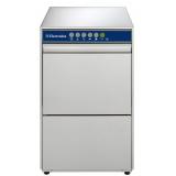 Машина посудомоечная Electrolux WT2WSDPD 402032 (для стаканов)