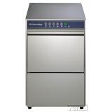 Машина посудомоечная Electrolux WT1WS 402042 (для стаканов)