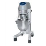 Миксер планетарный Electrolux XBB20S 601990