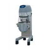 Миксер планетарный electrolux XBEF20AST 601854