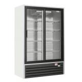 Шкаф холодильный Сoupe 12V