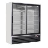 Шкаф холодильный Сoupe 14V