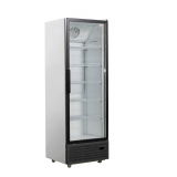 Шкаф холодильный XLINE Сrystal 5V