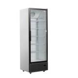 Шкаф холодильный XLINE Сrystal 6V