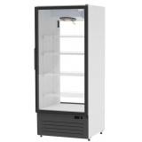 Шкаф холодильный Еxclusive 7M2