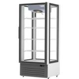 Шкаф холодильный Еxclusive 7M4