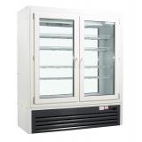 Шкаф холодильный Еxclusive 14L2