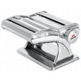 ТЕСТОРАСКАТКА-ЛАПШЕРЕЗКА РУЧНАЯ XINXIN PM-3150
