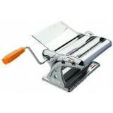 ТЕСТОРАСКАТКА-ЛАПШЕРЕЗКА РУЧНАЯ XINXIN PME-180