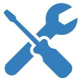 Замена ремонт электропроводки