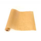 Бумага для выпечки SAMO 8м х 38см
