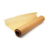 Бумага для выпечки SAMO 25м х 38см