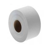 Туалетная бумага 1сл 200 ToMoS белая (12 шт.)